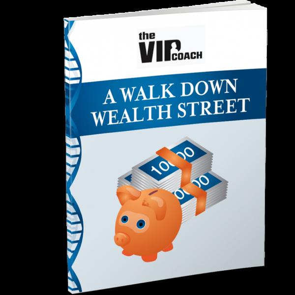 a-walk-down-wealth-street