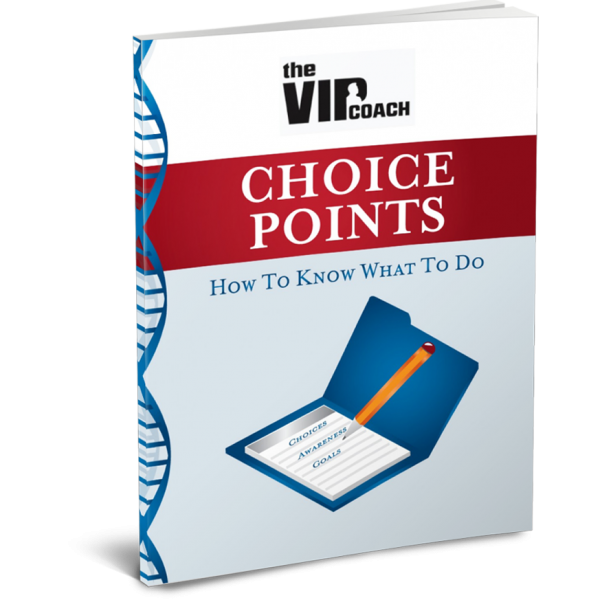 choice-points-2