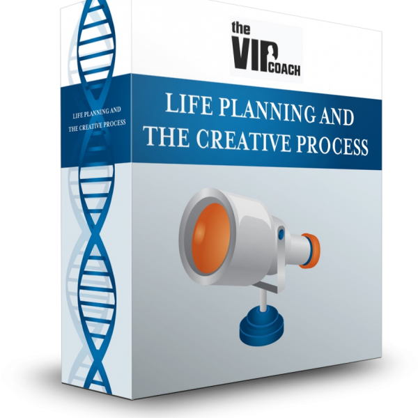 life-planning-and-the-creative-process