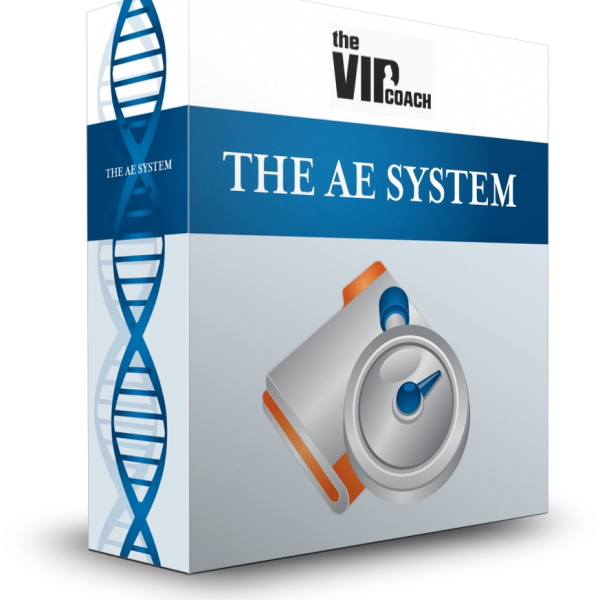 the-ae-system