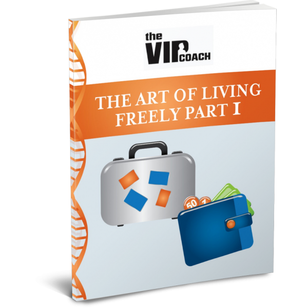 the-art-of-living-freely-part-2